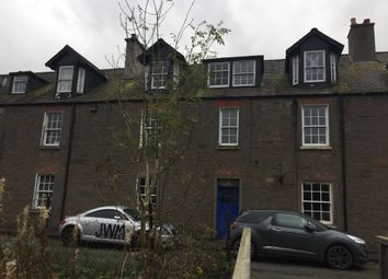 Thumbnail 2 bed flat for sale in Teith Road, Deanston