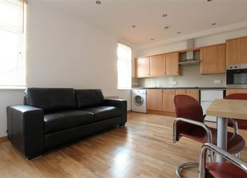 Thumbnail 2 bed flat to rent in Elm Grove, Cricklewood, London