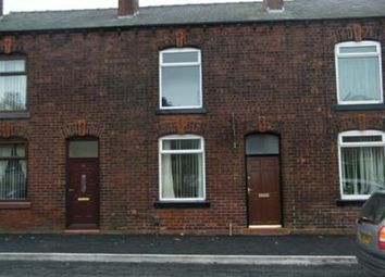 Thumbnail 2 bed property to rent in Bolton Road Industrial Estate, Bolton Road, Westhoughton, Bolton