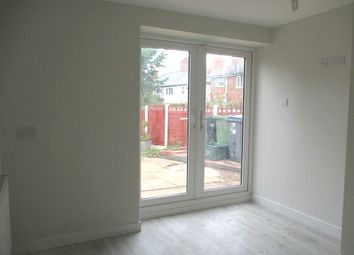 Thumbnail 2 bed shared accommodation to rent in Chudleigh Road, Erdington, Birmingham