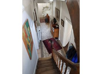 Thumbnail 7 bed property for sale in 45000, Orléans, Fr