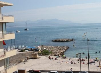 Thumbnail 1 bed apartment for sale in Antibes, Provence-Alpes-Côte D'azur, France