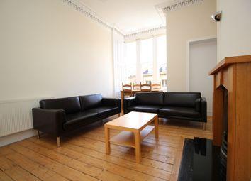Thumbnail 3 bed flat to rent in Argyle Place, Marchmont, Edinburgh