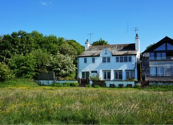 Thumbnail 5 bed detached house for sale in The Shore, Lancaster