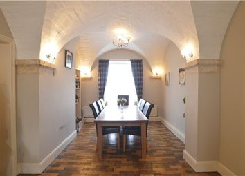 Thumbnail 6 bed semi-detached house for sale in Bredon Road, Tewkesbury, Gloucestershire