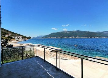 Thumbnail 3 bed property for sale in Villa By The Sea, Krasici, Tivat, Montenegro