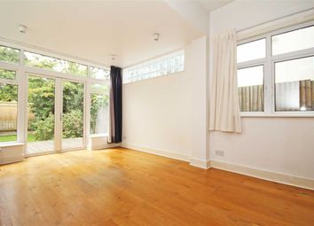 Thumbnail 2 bed flat to rent in King Edwards Gardens, London