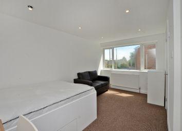 Thumbnail Room to rent in Warren Close, Sandhurst