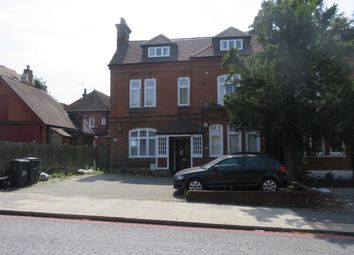 Thumbnail Studio to rent in Tooting Bec Gardens, Streatham