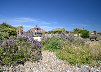 Thumbnail 5 bed detached house for sale in Lamorna Gardens, Ferring, Worthing