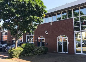 Thumbnail Office to let in Hurlingham Business Park, Fulham, London