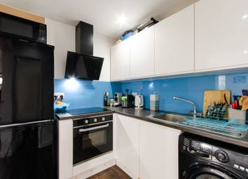 1 bed flat for sale in Robin Hood Way, Perivale, Greenford UB6