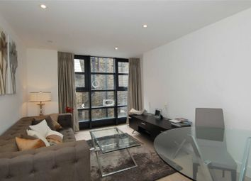 Thumbnail 1 bed flat to rent in Bull Inn Court, 9 Maiden Lane, Covent Garden, London