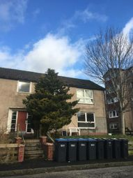 Thumbnail 1 bed flat to rent in 1 Beattie Court (New), Hawick