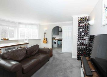 Thumbnail 2 bed maisonette to rent in High Street, Haslemere