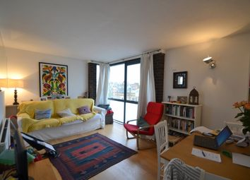 Thumbnail 2 bed flat to rent in Bartok House, 30 Lansdowne Walk, Notting Hill, London