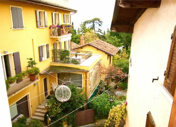 Thumbnail 1 bed detached house for sale in Via Panoramica, 4, 25083 Val di Sur-San Michele Bs, Italy, Gardone Riviera, Brescia, Lombardy, Italy