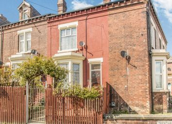 Thumbnail 5 bedroom property for sale in Trentham Street, Holbeck, Leeds
