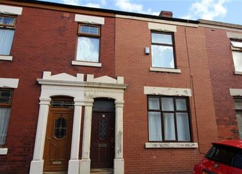 Thumbnail 2 bed property for sale in Albatross Street, Preston