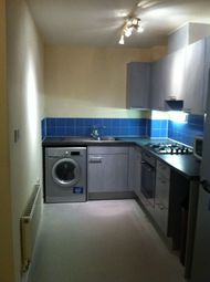 Thumbnail 2 bed flat to rent in High Road, Axon Place, London