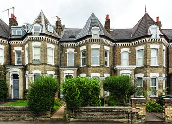 Thumbnail 1 bed flat for sale in Union Road, London, London