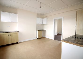 Thumbnail 4 bedroom maisonette to rent in Shenley Road, Borehamwood, Hertfordshire
