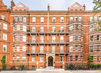 Thumbnail 3 bed flat for sale in Old Brompton Road, Earls Court, London