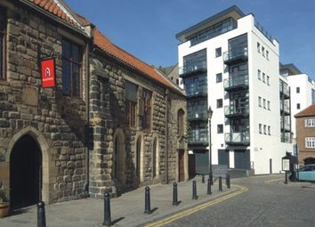 Thumbnail 2 bedroom flat for sale in Friars Gate, Low Friar Street, Newcastle, Tyne And Wear