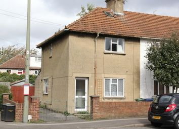 Thumbnail 3 bedroom property to rent in Weirs Lane, Oxford