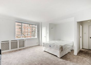 Thumbnail Studio to rent in Sloane Avenue, Chelsea, London