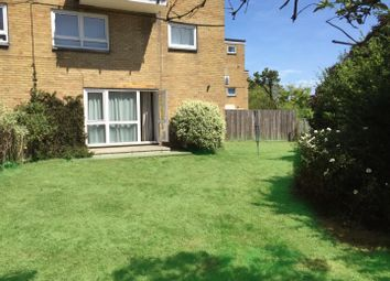 Thumbnail 2 bed maisonette for sale in City View, Canterbury