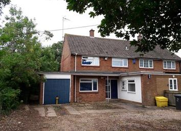 Thumbnail Commercial property for sale in 94 Northampton Road, Earls Barton, Northamptonshire