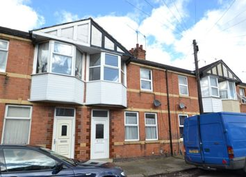 3 bed terraced house for sale in Monarch Road, Kingsthorpe, Northampton NN2