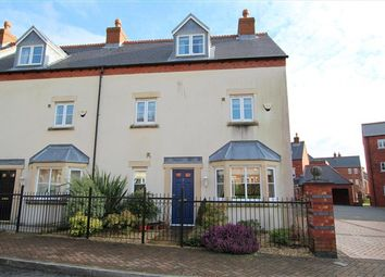 Thumbnail 3 bed property for sale in Middleton Road, Preston