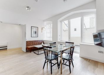 Thumbnail 1 bed flat to rent in Anglers Lane, Kentish Town