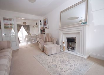 Thumbnail 3 bed terraced house for sale in Quinn Court, Lanark
