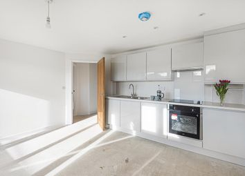 Thumbnail 2 bed flat for sale in Bartlett House, Kennington