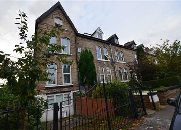 Thumbnail 9 bed semi-detached house to rent in Lombard Grove, Fallowfield, Manchester, Greater Manchester