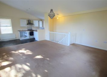 Thumbnail 2 bedroom semi-detached house to rent in Wells Road, Whitchurch, Bristol