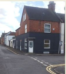 Thumbnail Room to rent in 61 Lower Thrift Street, Northampton, Northamptonshire