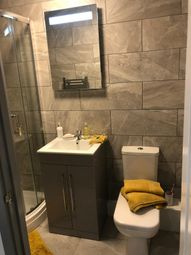 Thumbnail 1 bed flat to rent in Heelis Street, Doncaster