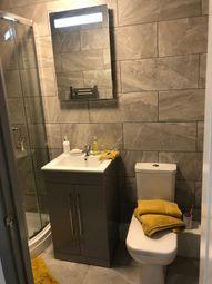 1 bed flat to rent in Heelis Stree, Doncaster S70