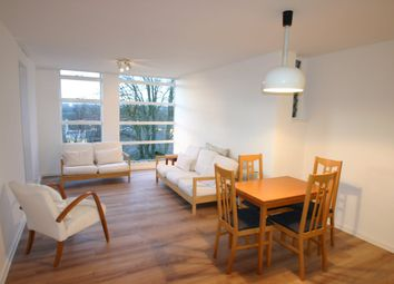 Thumbnail 1 bed flat to rent in Holden Avenue, London