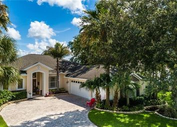 Thumbnail 3 bed property for sale in 1265 Blackrush Drive, Tarpon Springs, Florida, United States Of America