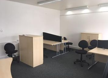 Thumbnail Office to let in Litton House, Saville Road, Peterborough, Cambridgeshire