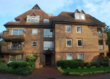 Thumbnail 3 bed flat to rent in The Oast House, Pinehurst, Grange Road, Cambridge