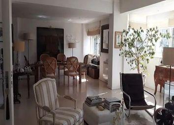 Thumbnail 1 bed apartment for sale in Lisbon, Carnaxide E Queijas, Oeiras, Lisbon Province, Portugal