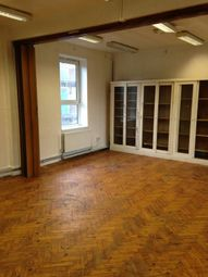Thumbnail 1 bedroom detached house to rent in Armitage Road, Greenwich