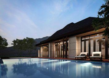 Thumbnail 2 bed villa for sale in El Nido, Palawan, Philippines