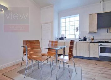 Thumbnail 1 bedroom flat to rent in St. Marks Street, Tower Hill